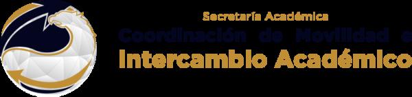 Coordinación de Movilidad e Intercambio Académico
